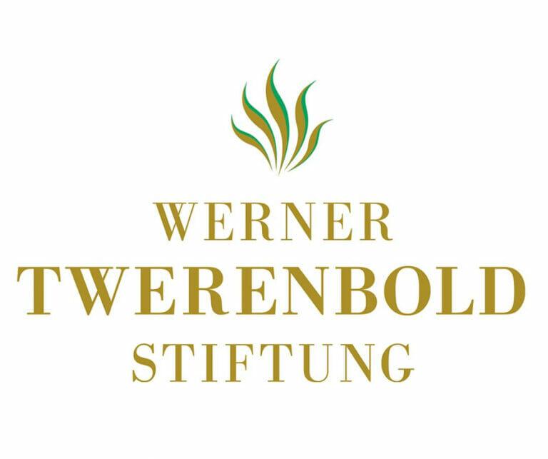 Werner Twerenbold Stiftung